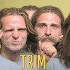 Trim – Reverse Haircut :: Video