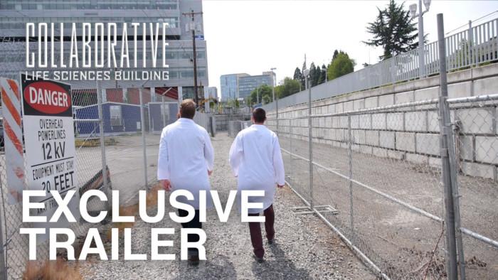 CLSB Teaser Trailer