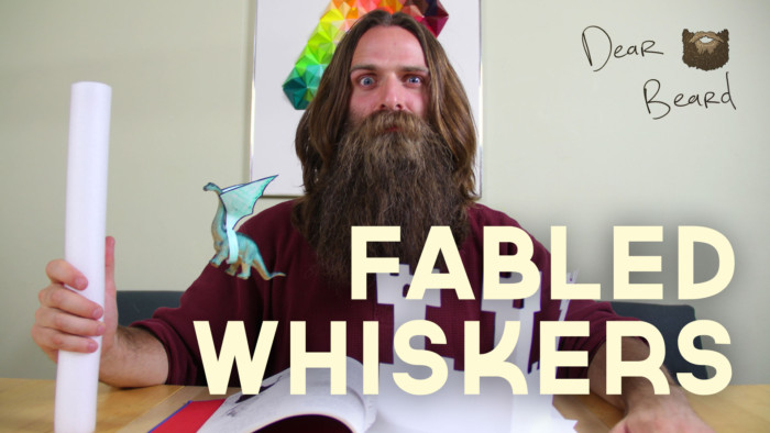 FabledWhiskersThumbnail